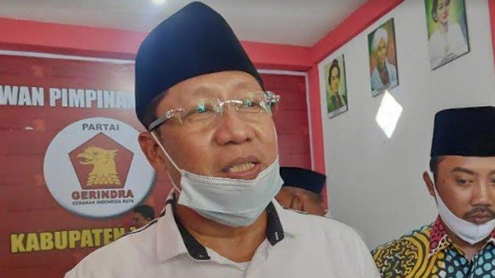 Salah Satu Cabup Pilkada Tuban 2020 Tidak Bisa Ikut Nyoblos Besok, KPU: Karena ber-KTP Surabaya