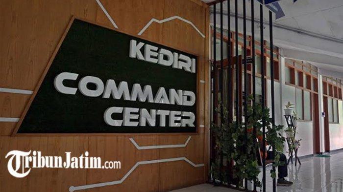 Suka Duka Petugas Call Center Covid-19 Kota Kediri, Hadapi Penanya Cemas Berlebih hingga Tidak Sopan