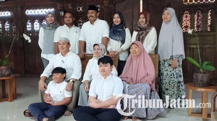 Besok, KPU Ngawi Umumkan Hasil Perolehan Suara Pilkada Ngawi 2020