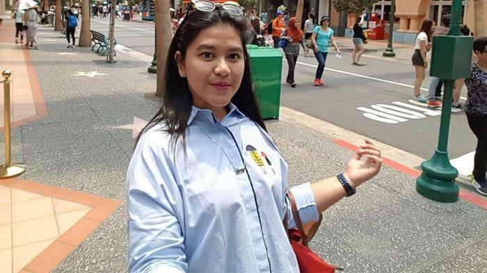 Sudah Jadi Nyonya Wali Kota, Cara Kahiyang Ayu Belanja Terungkap, Tetap Menunggu Free Ongkir