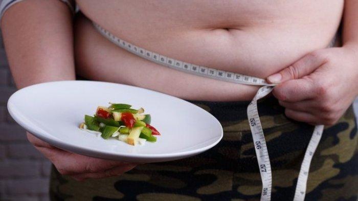 Diet Berhasil! Hindari 3 Menu Makanan Ini untuk Mencegah Berat Badan Naik Lagi