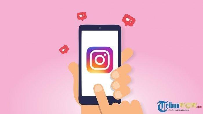 Instagram Hadirkan Fitur Baru Pendeteksi Foto Palsu Hasil Editan untuk Cegah Informasi Hoaks
