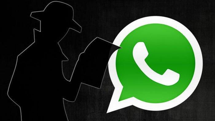Cara Menonaktifkan Akun WhatsApp saat Ponsel Hilang atau Dicuri agar Tak Disalahgunakan Orang Lain
