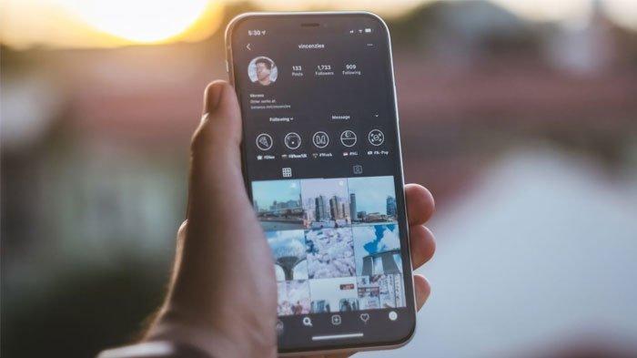 Instagram Mulai Terapkan soal Batas Usia, Minta Informasi Tanggal Lahir Calon Pengguna