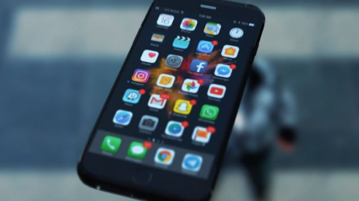 7 Cara Mudah Agar Handphone Android Tidak Cepat Panas, Ini Tips Mengatasinya, Rutin Cek Baterai