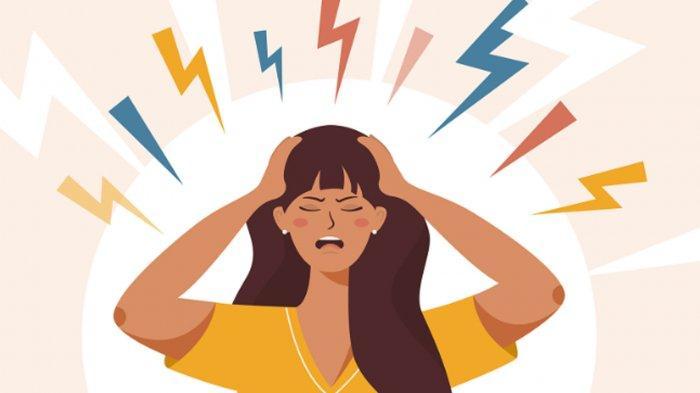 Benzodiazepine Obat Ampuh Atasi Gangguan Kecemasan, Ketahui Dosisnya: Tidak Bisa Sembarangan