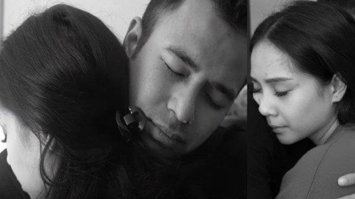 Nagita Pinjam Uang Karyawan Saking Bokek: Tolong, Atta Melongo Tahu Cara Istri Raffi Atasi Masalah