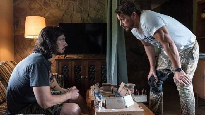 Sinopsis Film Logan Lucky, Kisah Kakak Beradik yang Merampok Uang Jutaan Dolar, Tayang di Trans TV