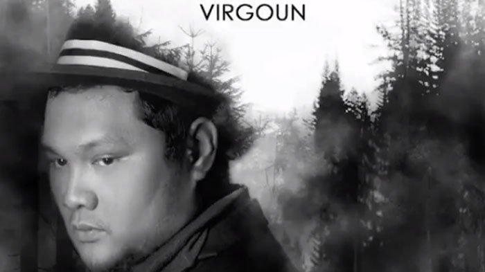 Download Lagu MP3 'Titik Balik di Hidupku' Single Terbaru Virgoun, Dilengkapi dengan Lirik & Video