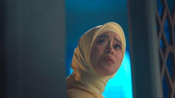 Chord Gitar dan Lirik Lagu 'Bismillah Cinta' Ungu feat Lesty, Single Religi 2021, Trending YouTube