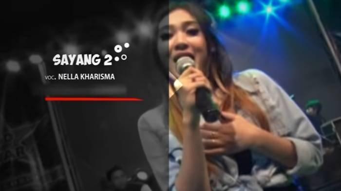 Chord Gitar dan Lirik Lagu 'Sayang 2' Nella Kharisma: Andaikan Sayangku Sak Iki, Iseh Ono Neng Kene