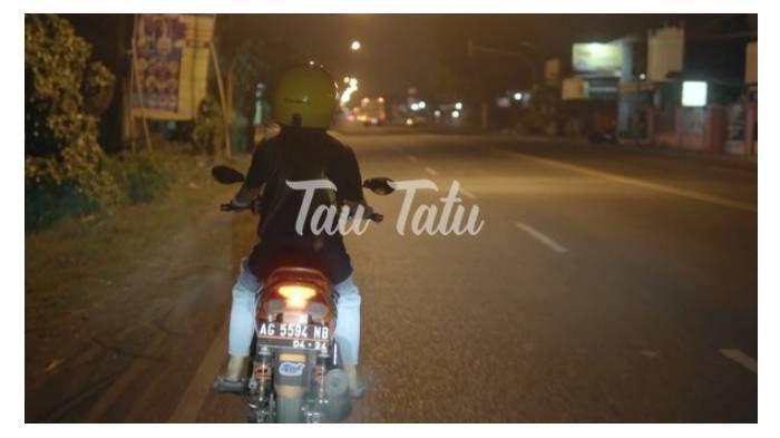 Chord Gitar dan Lirik Lagu 'Tau Tatu' Esa Risty, Kunci Mudah Dimainkan dari B: Tatu Hang Bengen Tau