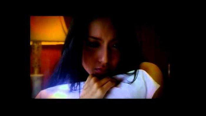 Chord & Kunci Gitar 'Sekali Ini Saja' Glenn Fredly Lengkap dengan Lirik Lagunya dan Video Klip