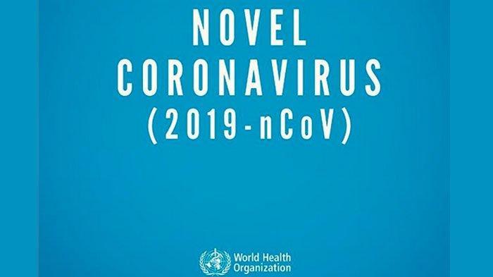 Ciri-ciri, Gejala dan Cara Pencegahan Virus Corona dari WHO, Hindari Konsumsi Daging & Telur Mentah