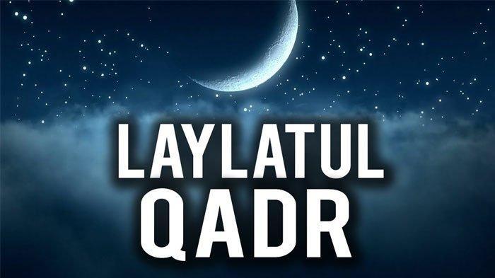 Ciri-ciri Malam Lailatul Qadar menurut Ustaz Abdul Somad, Perhatikan Tanda-tanda dari Alam