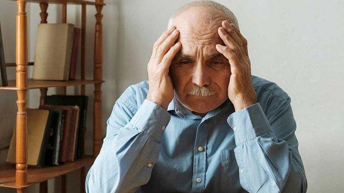 Citicoline, Obat Mengatasi Alzheimer atau Penyakit Demensia, Perhatikan Kontraindikasi Penggunaannya
