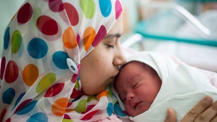 Arti Yumna Qurrota Ayun dalam Bahasa Jawa, Arab, dan Islam: Baik untuk Anak Perempuan dan Laki-laki