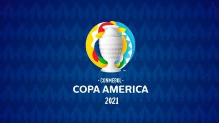 Argentina dan Kolombia Bermasalah, Brasil Resmi Ditunjuk Jadi Tuan Rumah Copa America 2021