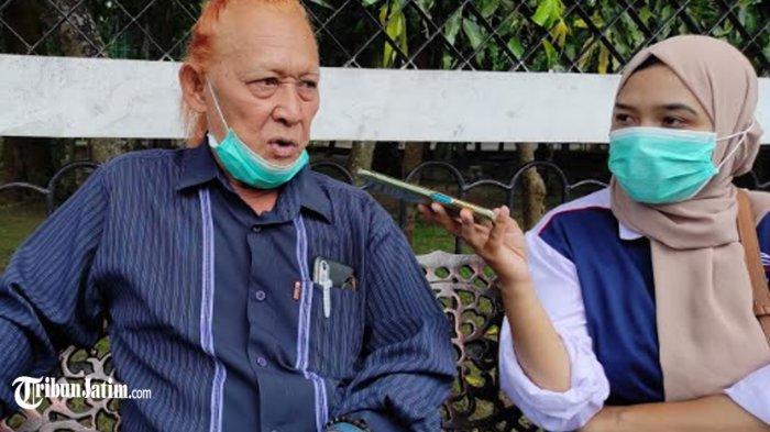 Pelaku Pembobolan Konter Ponsel Blitar Diperkirakan 6 Orang, Beda Tugas: Ada yang Memutar Arah CCTV