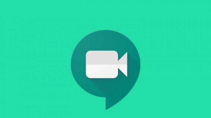 Daftar Aplikasi Rapat Online yang Dapat Digunakan saat WFH, dari Google Hangout Meet hingga Zoom