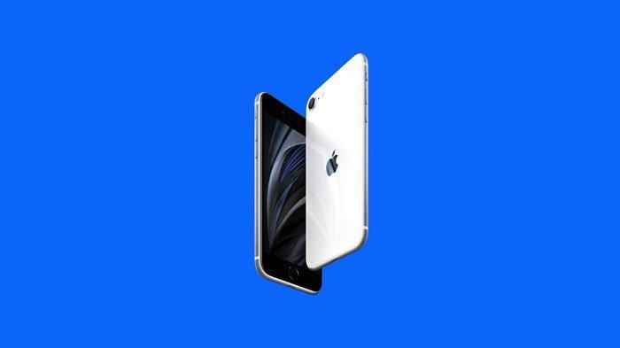 Daftar Harga iPhone Terbaru Mei 2020 Lengkap Spesifikasi Singkatnya, iPhone 11 Pro Berapa?