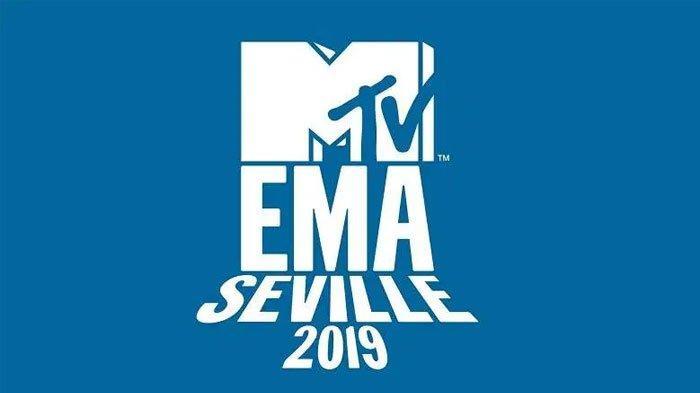 Daftar Lengkap Pemenang MTV EMA 2019, BTS Sabet 2 Penghargaan hingga Billie Eilish Merajai