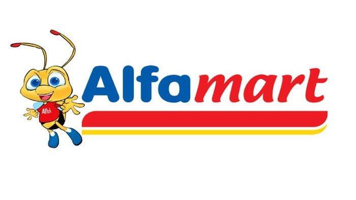 Promo Alfamart Hari Ini, Nikmati Ragam Diskon Camilan dan Kejutan Super Monday hingga 30 Juni 2020