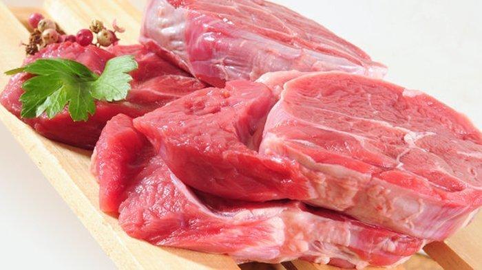 Cara Mengolah Daging Kambing atau Sapi yang Benar Agar Terhindar dari Risiko Kanker Usus