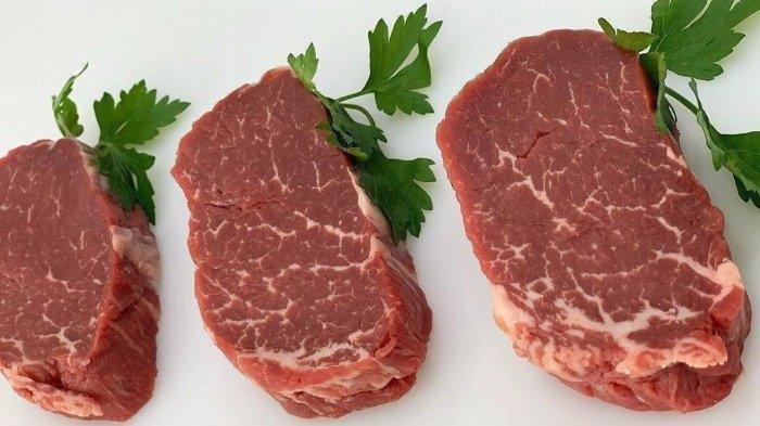 Cara Mengempukkan Daging Kurban dengan Nanas, Ada 4 Trik Lainnya yang Juga Bisa Dicoba
