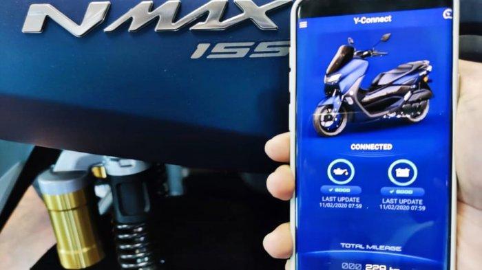 Lupa Ganti Oli Dapat Berakibat Sangat Fatal Bagi Motor, Begini Penjelasan & Saran Dari Yamaha Jatim