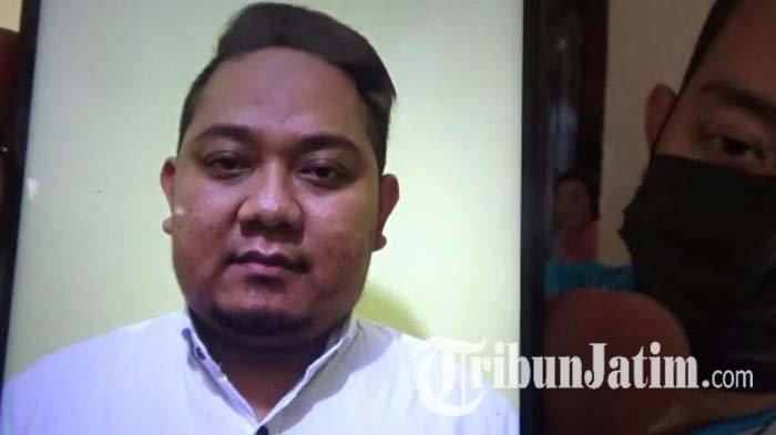 Pria di Lumajang Meninggal Sehari Usai Divaksin AstraZeneca, Sempat Mengeluh Meriang dan Pusing