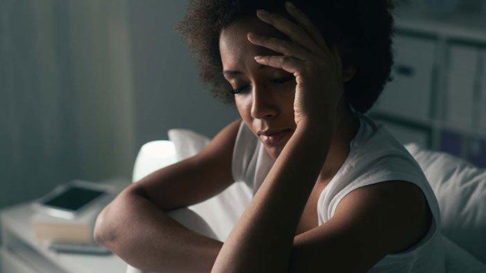 Kekurangan Sinar Matahari Bisa Sebabkan Depresi, Mitos atau Fakta? Begini Kata Tim Dokter Lifepack