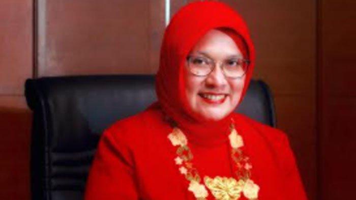 Banyuwangi Jadi Tuan Rumah Rakornas Indonesia Creative Cities Network (ICCN) 2020