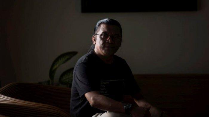 Makam Didi Kempot di Ngawi Siap,Sang Legenda Campursari Bakal Dimakamkan Samping Mendiang Sulungnya