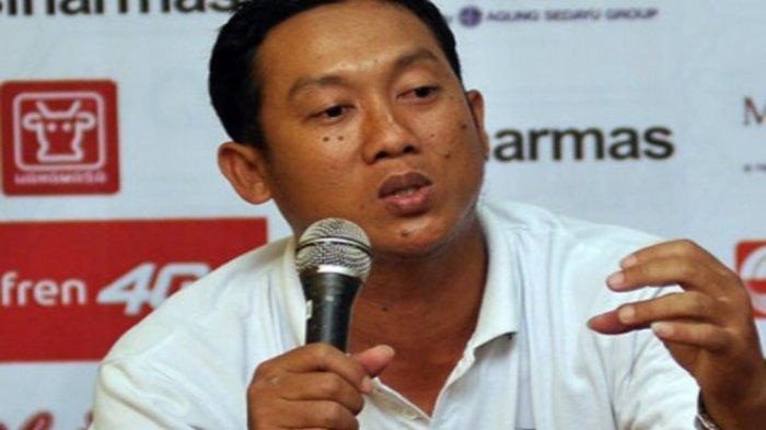 Jelang Lawan Madura United, Pelatih Persela Jaga Mentalitas Pemain: Nama Besar Bukan Jaminan Menang