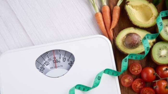 Menu Diet Murah untuk Seminggu Menurunkan Berat Badan, Simak Waktu Makan dan Cara Menerapkan