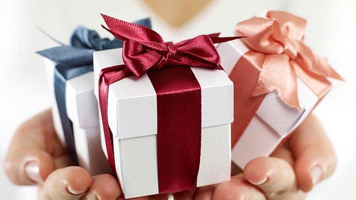 Hadiah Valentine Berdasar Zodiak yang Cocok untuk Pasangan, Gemini Lihat Konser, Libra Mawar Putih