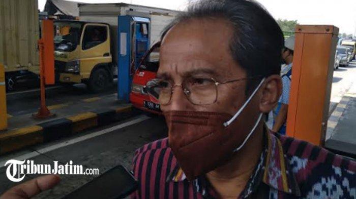 PPKM Darurat Hari Ke-6 Belum Menekan Lonjakan Kasus Covid-19, Begini Kata Dinkes Kabupaten Malang