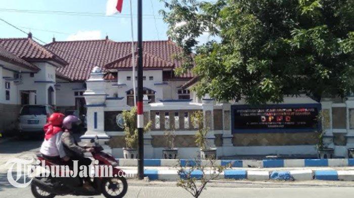 Puluhan Desa di Sampang Belum Cairkan Dana Desa Tahap II, Berikut Penjelasan BPMD