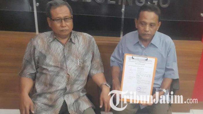Gara-gara Gelar Pawai Bercadar, Kepala TK Kartika di Probolinggo Dicopot dari Jabatannya