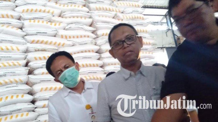 Pupuk Bersubsidi Dipastikan Aman di Kabupaten Malang
