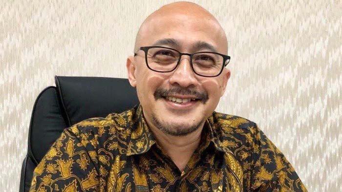 Perum Jasa Tirta I Ambil Contoh Air di Waduk Selorejo Malang Pasca Kejadian Ikan Mabuk dan Mati
