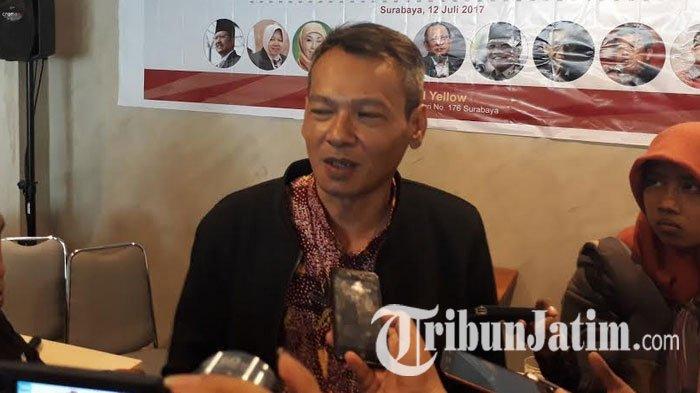 Koalisi PKB & PPP dan Partai Religius Lain, Bisa Munculkan Figur Kuat Maju di Pilwali Surabaya 2020
