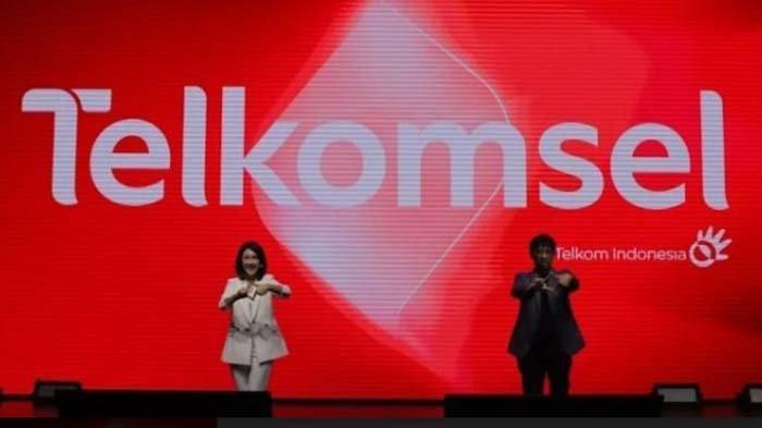 Selama 26 Tahun, Telkomsel Konsisten Dukung Program Pemerataan Akses Broadband Pemerintah