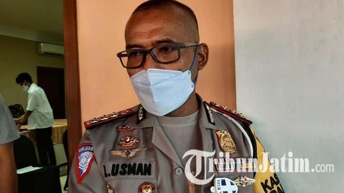 Polda Jatim Siagakan Petugas di Destinasi Wisata, Ketahuan Sebagai Pendatang Rayon Lain: Suruh Balik