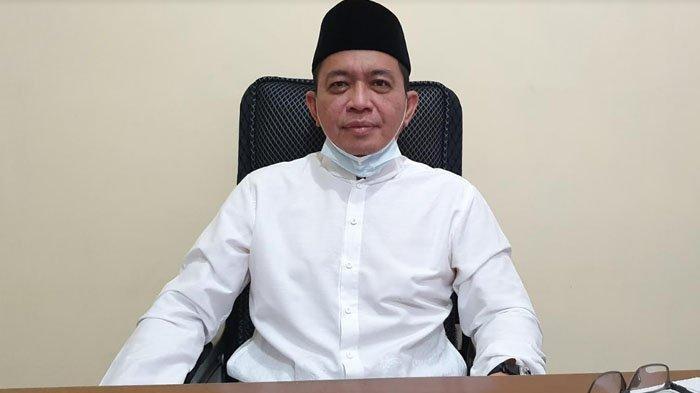 PDAM Kabupaten Pasuruan Bebaskan Denda dan Beri Diskon Pasang Baru 50 Persen, Simak Persyaratannya