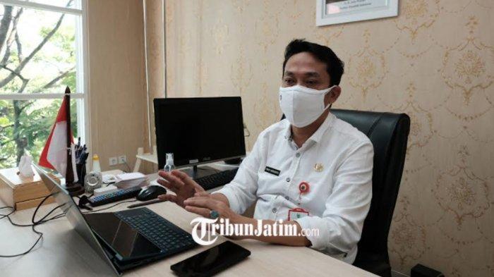 Diskominfo Batu akan Pasang WiFi Gratis di Dusun