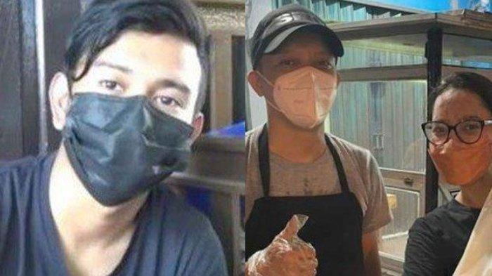VIRAL TERPOPULER: DNA Danu di TKP Kasus Subang hingga Mantan Pegawai KPK Jadi Penjual Nasi Goreng