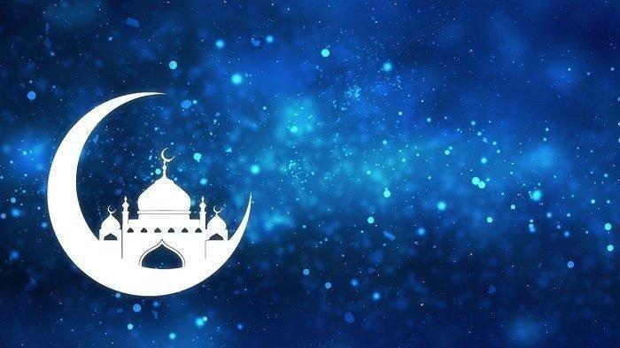 Doa dan Amalan di Malam Nuzulul Quran 17 Ramadhan 1441 H yang Bisa Dilakukan Agar Dapat Berkah