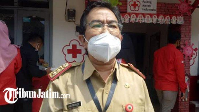 PSC 119 Kota Batu Bakal Segera Launching, Permudah Masyarakat yang Membutuhkan Bantuan Medis
